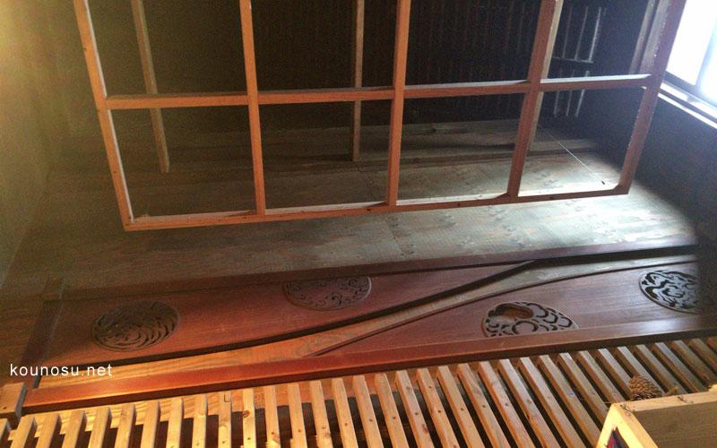 兵庫県 たつの市 カフェ ゆるん堂
