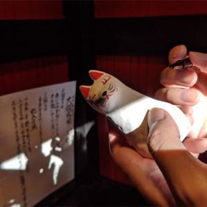 子授け・安産祈願に縁切りもできる!鴻巣のパワースポット「鴻神社」